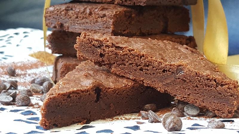 brownies-al-cioccolato-2