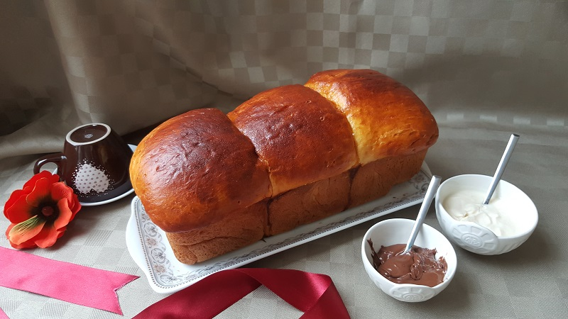 pan-brioche