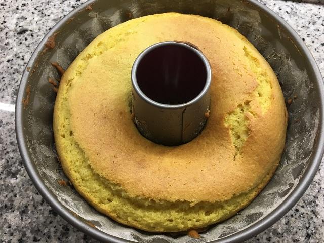 preparazione-torta-alla-zucca-13