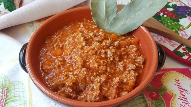 ragu-ricetta-originale-bolognese-1