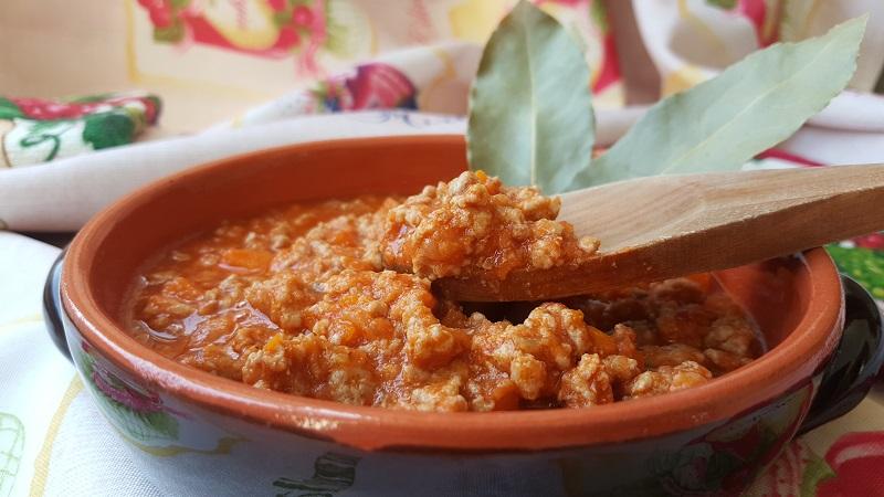 ragu-ricetta-originale-bolognese-2