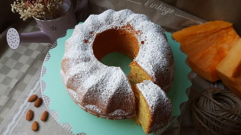 torta-alla-zucca-1