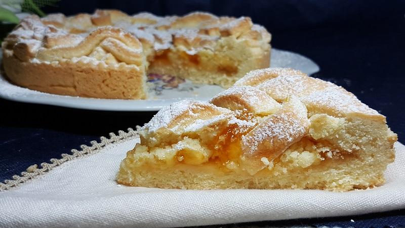 crostata-con-confettura-di-albicocche-2