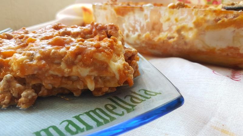 lasagne-al-forno-2