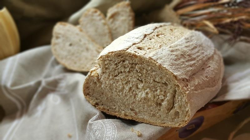 pane-di-grano-a-lievitazione-naturale-2