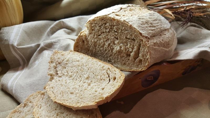 pane-di-grano-a-lievitazione-naturale-3