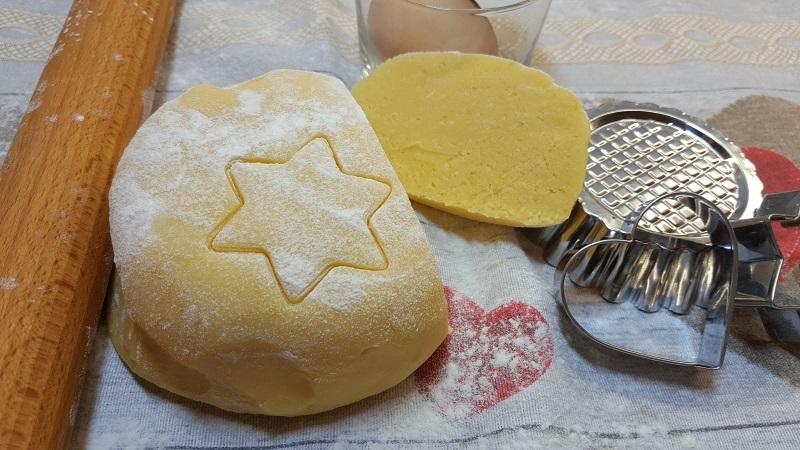 pasta-frolla-2