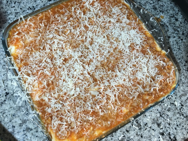 preparazione-lasagne-6