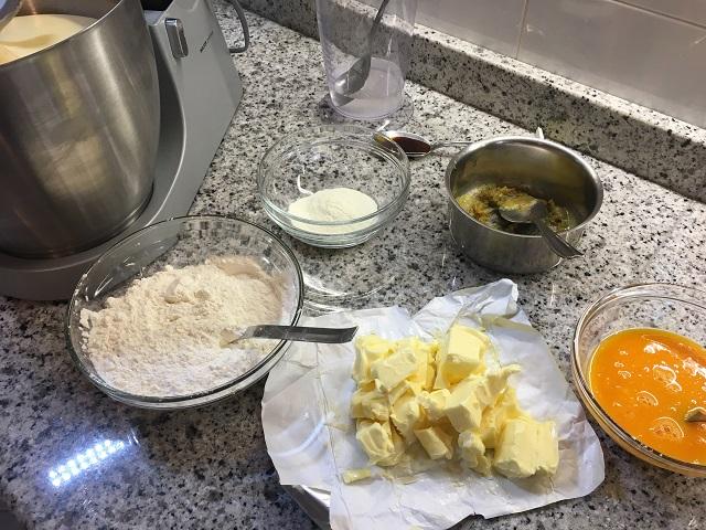 preparazione-pandoro-a-lievitazione-naturale-di-raffaele-pignataro-20