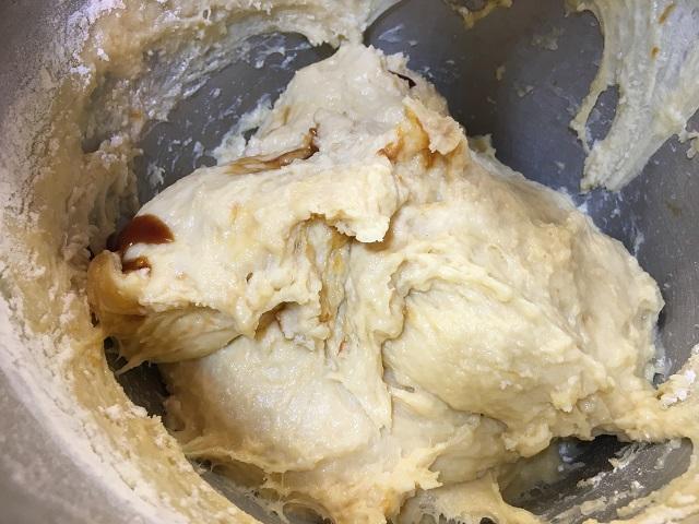 preparazione-pandoro-a-lievitazione-naturale-di-raffaele-pignataro-21