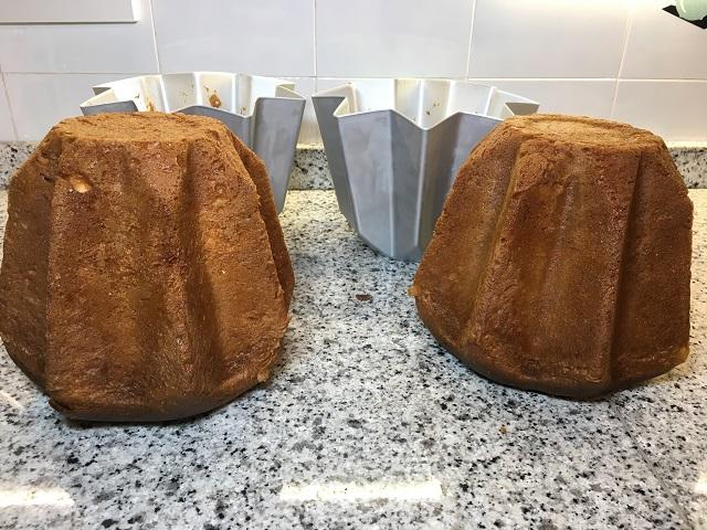 preparazione-pandoro-a-lievitazione-naturale-di-raffaele-pignataro-34
