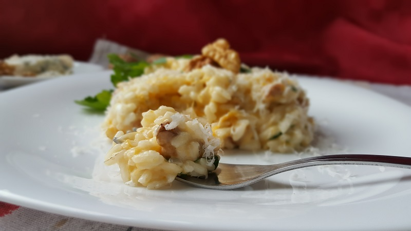 risotto-con-zucca-gorgonzola-e-noci-2