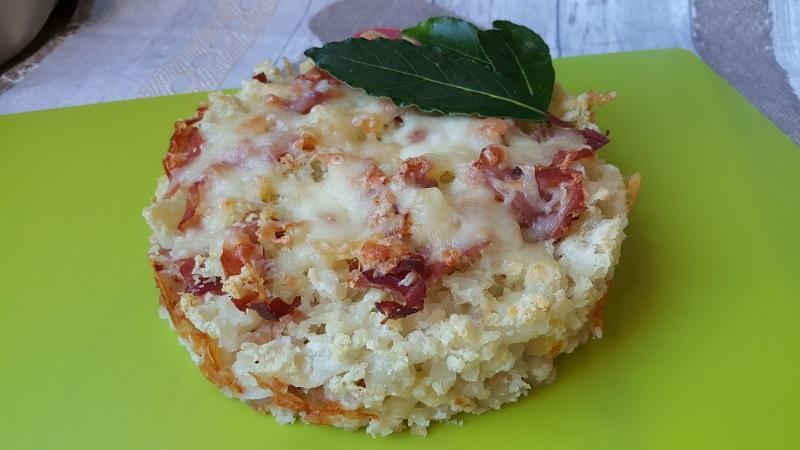 sbriciolata-di-patate-e-speck-1