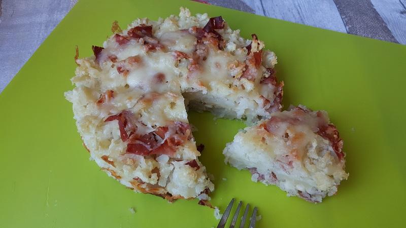 sbriciolata-di-patate-e-speck-2