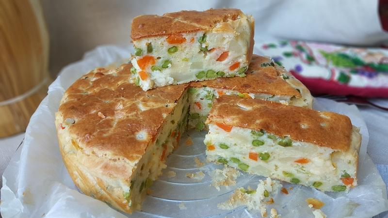 torta-7-vasetti-salata-2