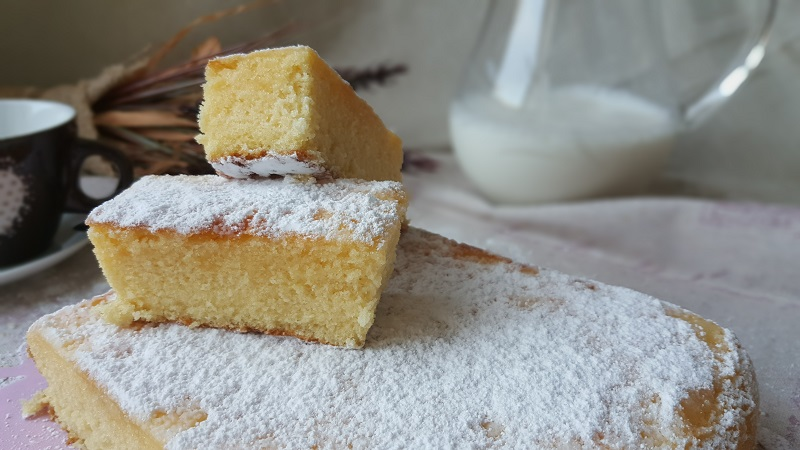 torta-al-latte-caldo-2