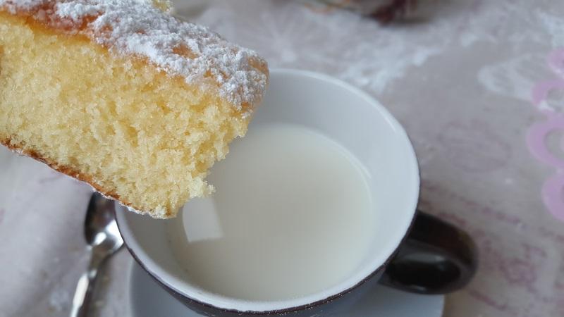 torta-al-latte-caldo-3