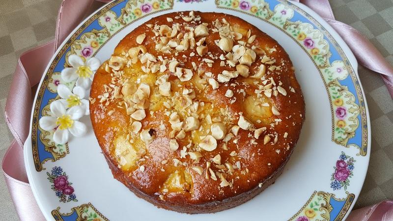 torta-di-mele-con-farina-di-nocciole-1