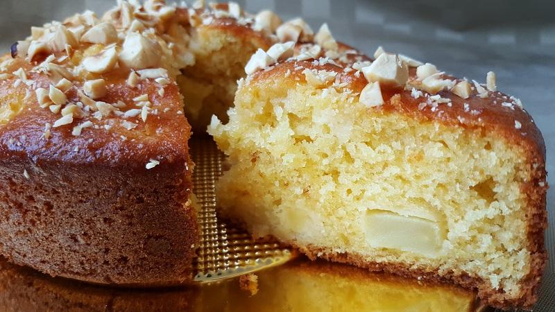 torta-di-mele-con-farina-di-nocciole-2