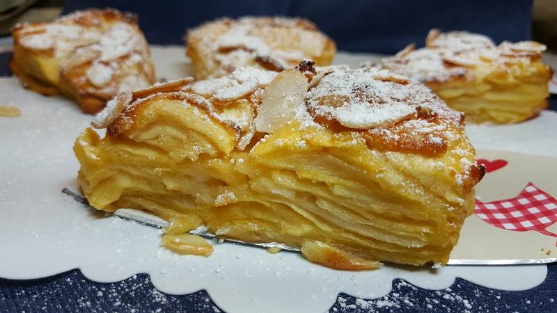 torta-invisibile-alle-mele-2