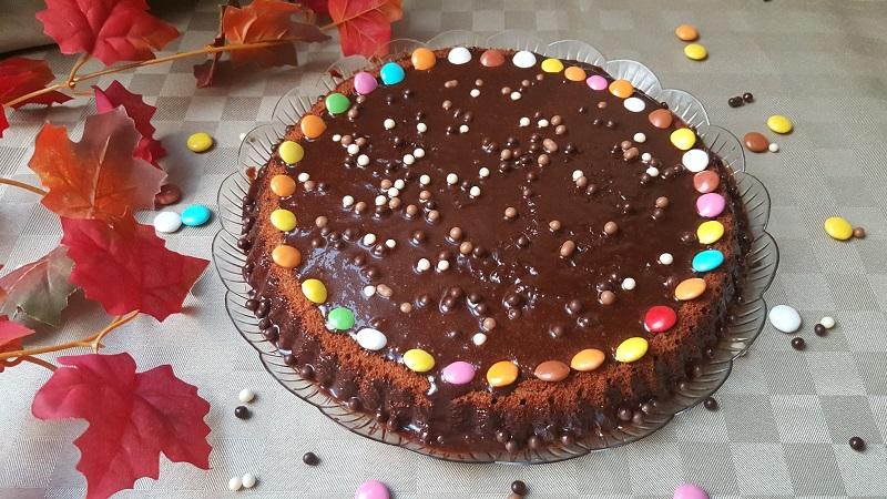 torta-lindt-2