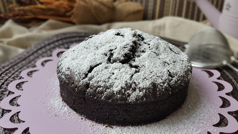 torta-matta-o-crazy-cake-1