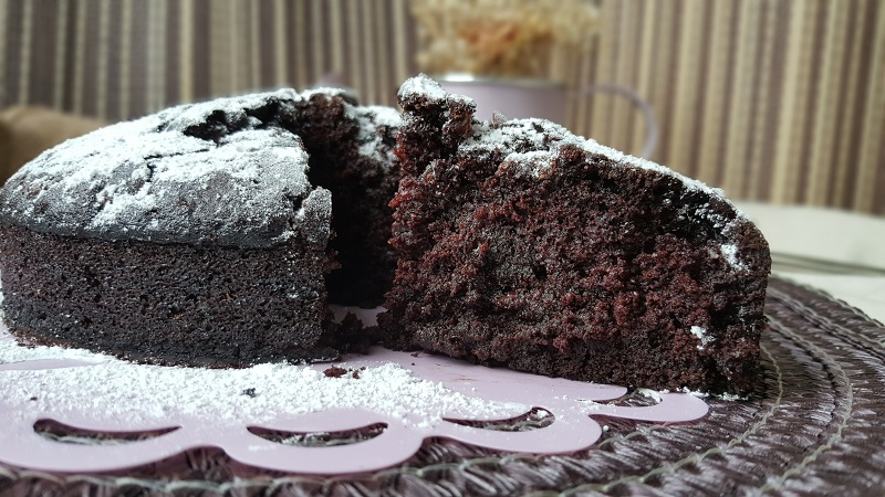 torta-matta-o-crazy-cake-2