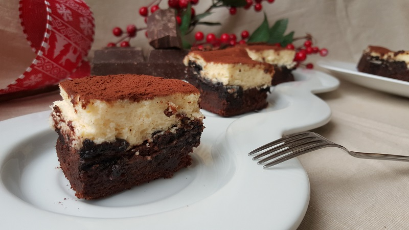 brownies-oreo-cheesecake-2