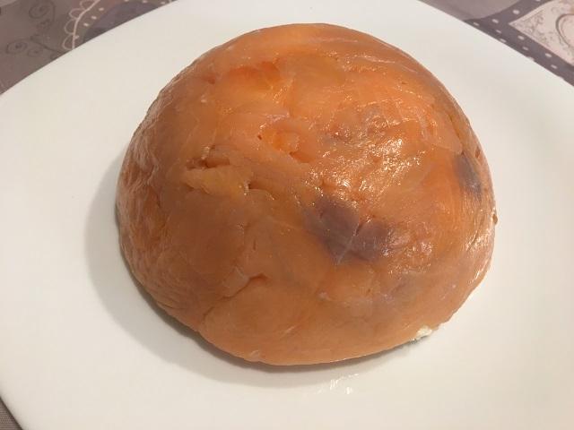 preparazione-zuccotto-al-salmone-6