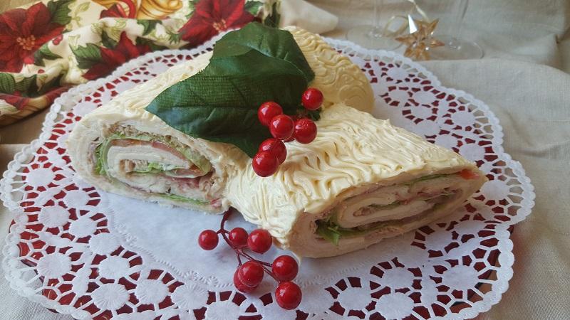 trochetto-di-natale-salato-1