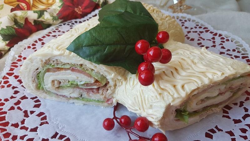 trochetto-di-natale-salato-3