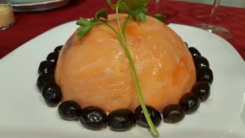 zuccotto-al-salmone-1
