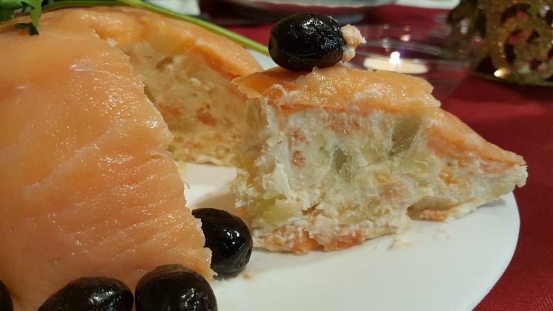 zuccotto-al-salmone-2