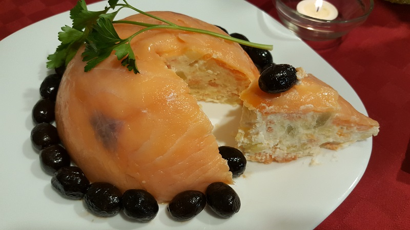 zuccotto-al-salmone-3