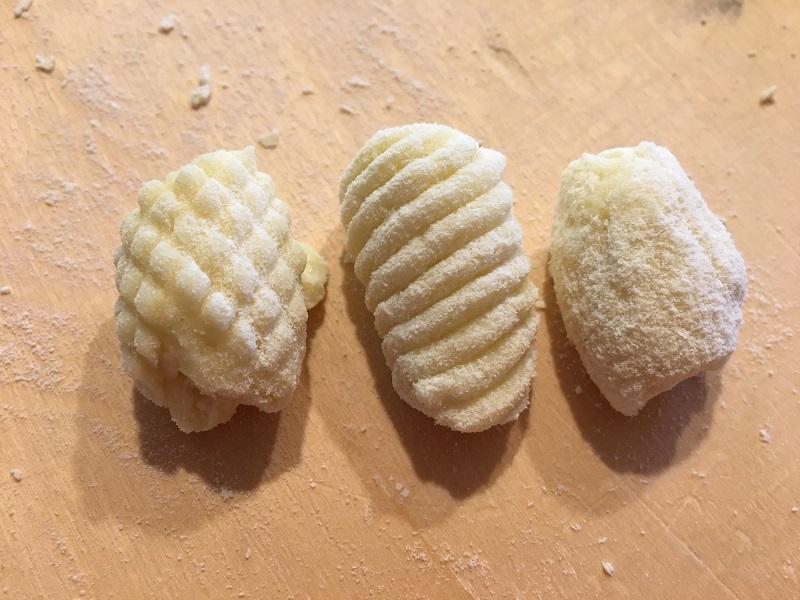 gnocchi-di-patate-1