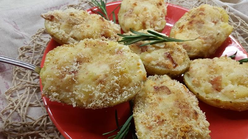 patate-ripiene-2