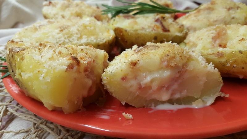 patate-ripiene-3