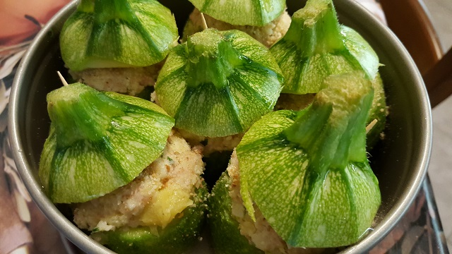 preparazione-zucchine-tonde-ripene-9