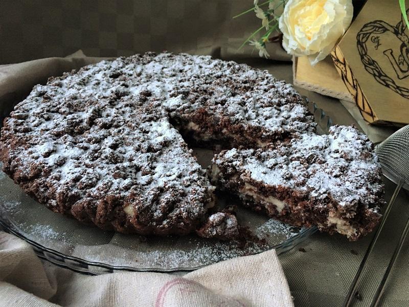 sbriciolata-al-cacao-con-ricotta-2