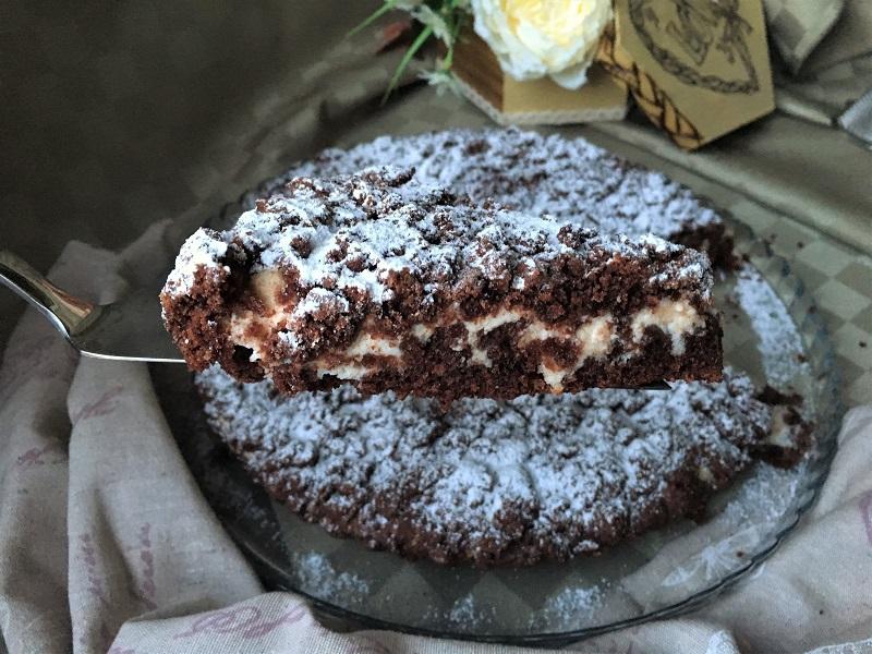 sbriciolata-al-cacao-con-ricotta-3