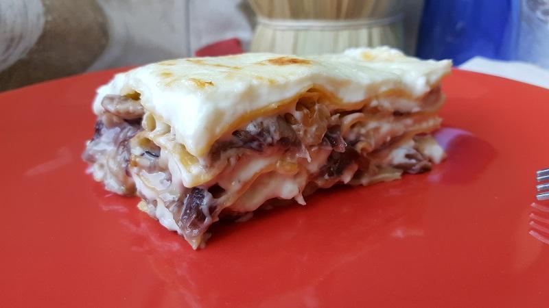 lasagne-con-radicchio-caramellato-e-noci-1