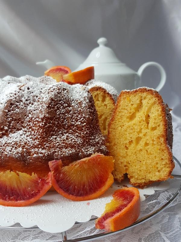 pan-d-arancio-3