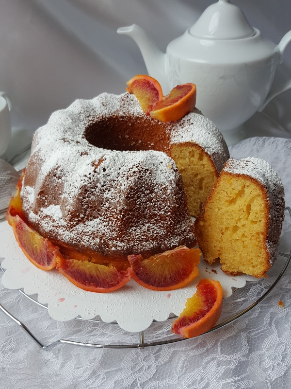 pan-d-arancio