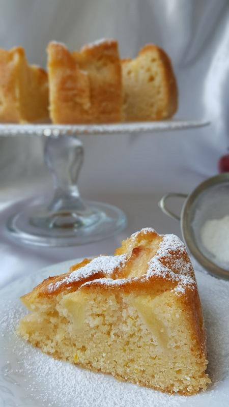 torta-di-mele-2