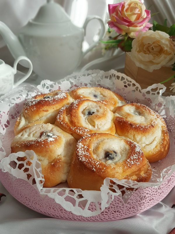 torta-di-rose-con-ricotta-e-amarene-1