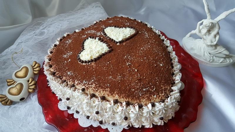torta-di-san-valentino-con-crema-al-mascarpone-1