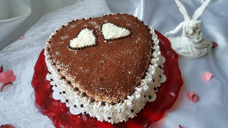 torta-di-san-valentino-con-crema-al-mascarpone-3