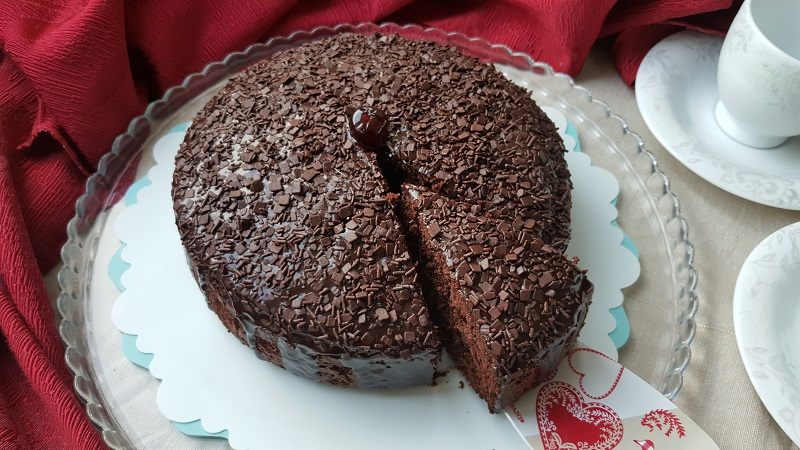 torta-nega-maluca-2
