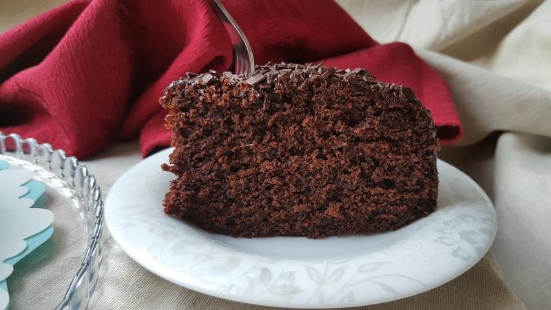torta-nega-maluca-5