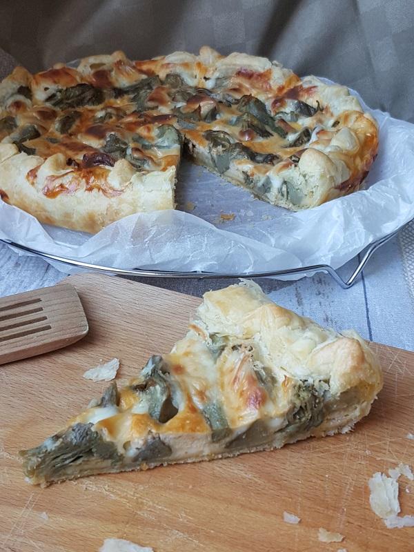 torta-salata-ai-carciofi